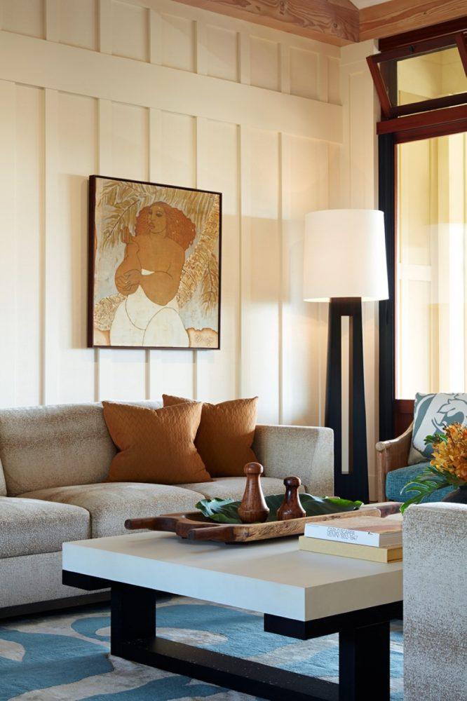 Garden Isle Residence Yvonne Cheng- Philpotts Interiors