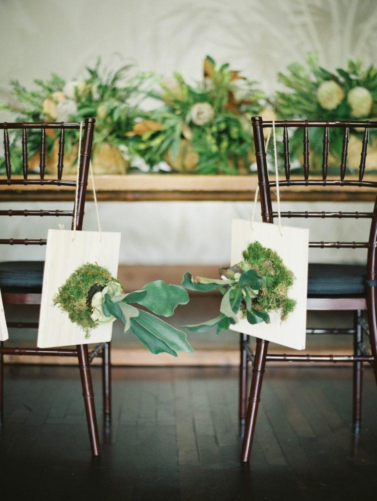 Plantation Gardens Restaurant Seats - Philpotts Interiors